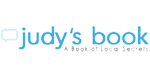 Visit our profile at Judy's Book