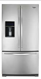Refrigerator Repair Sherman Oaks