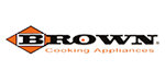 Brown Appliance Repair