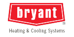 Bryant Air Conditioning & Heating Repair