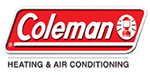 Coleman Air Conditioning Repair, Coleman Heating/Furnace Repair