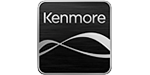 Kenmore Appliance Repair, Kenmore Air Conditioner Repair