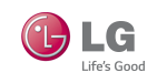 LG Appliance Repair, LG Air Conditioner Repair