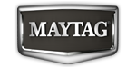 Maytag Appliance Repair, Maytag Air Conditioning Repair, Maytag Heating/Furnace Repair