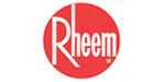 Rheem Air Conditioning & Heating/Furnace Repair