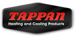 Tappan Air Conditioning Repair, Tappan Heating/Furnace Repair