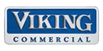 Viking Commercial Appliance Repair