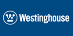 Westinghouse Air Conditioning Heating/Furnace Repair